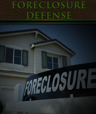 foreclosure_Defense